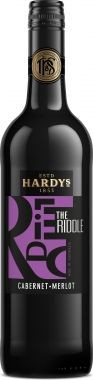 Hardys The Riddle Cabernet-Merlot