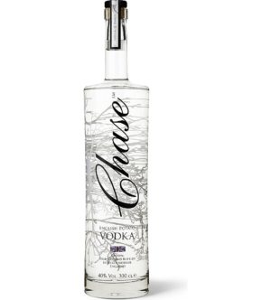 Chase Vodka Magnum Vodka