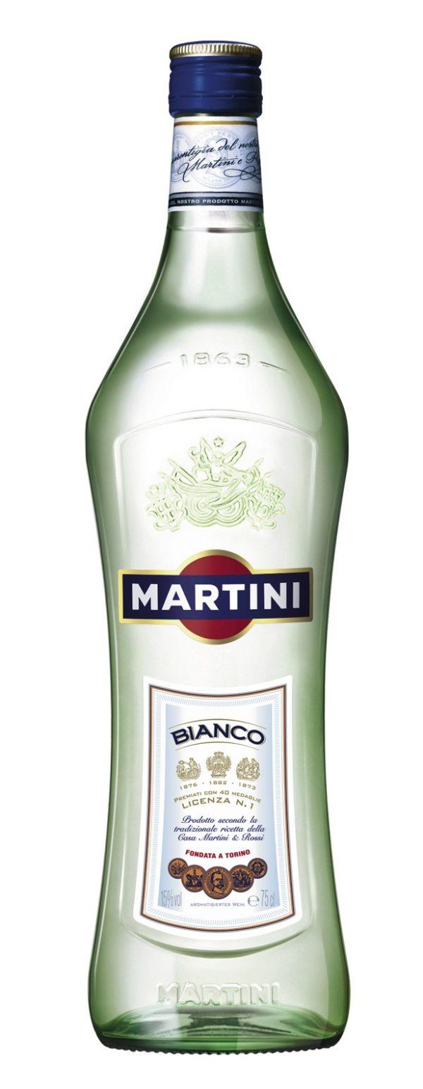 Martini Bianco 70cl