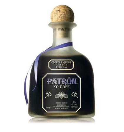Patron XO Cafe 70cl