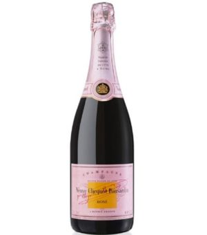 Veuve Clicquot Brut Rose NV